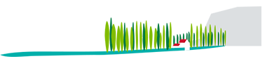 logotipo-molino-de-butrera